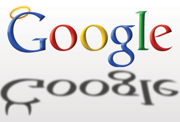 Hacking con le Google Dorks