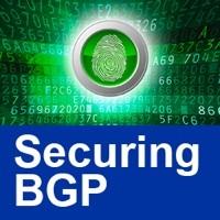 BGP Hijacking
